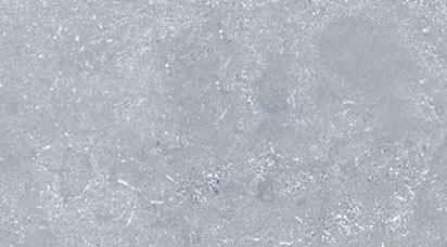 Chinesischer Kalkstein