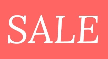 Tuinsets SALE