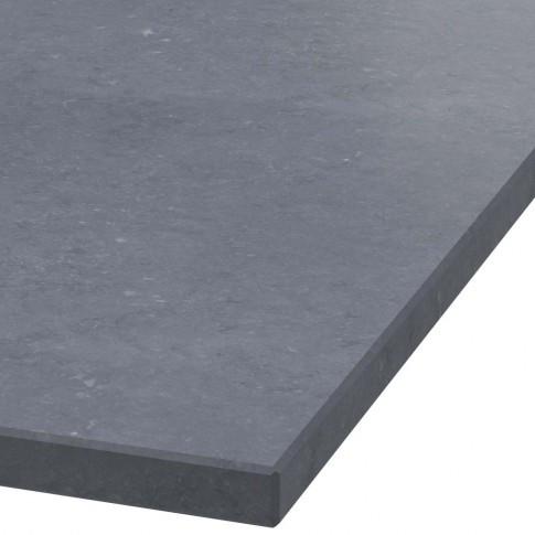 Platte 30mm stark Belgischer Kalkstein (matt geschliffen)