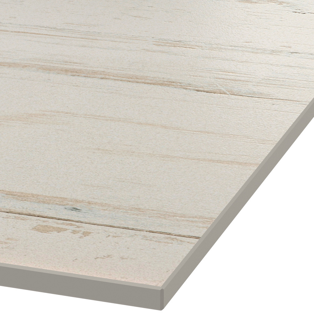Platte Dekton Makai (texture)