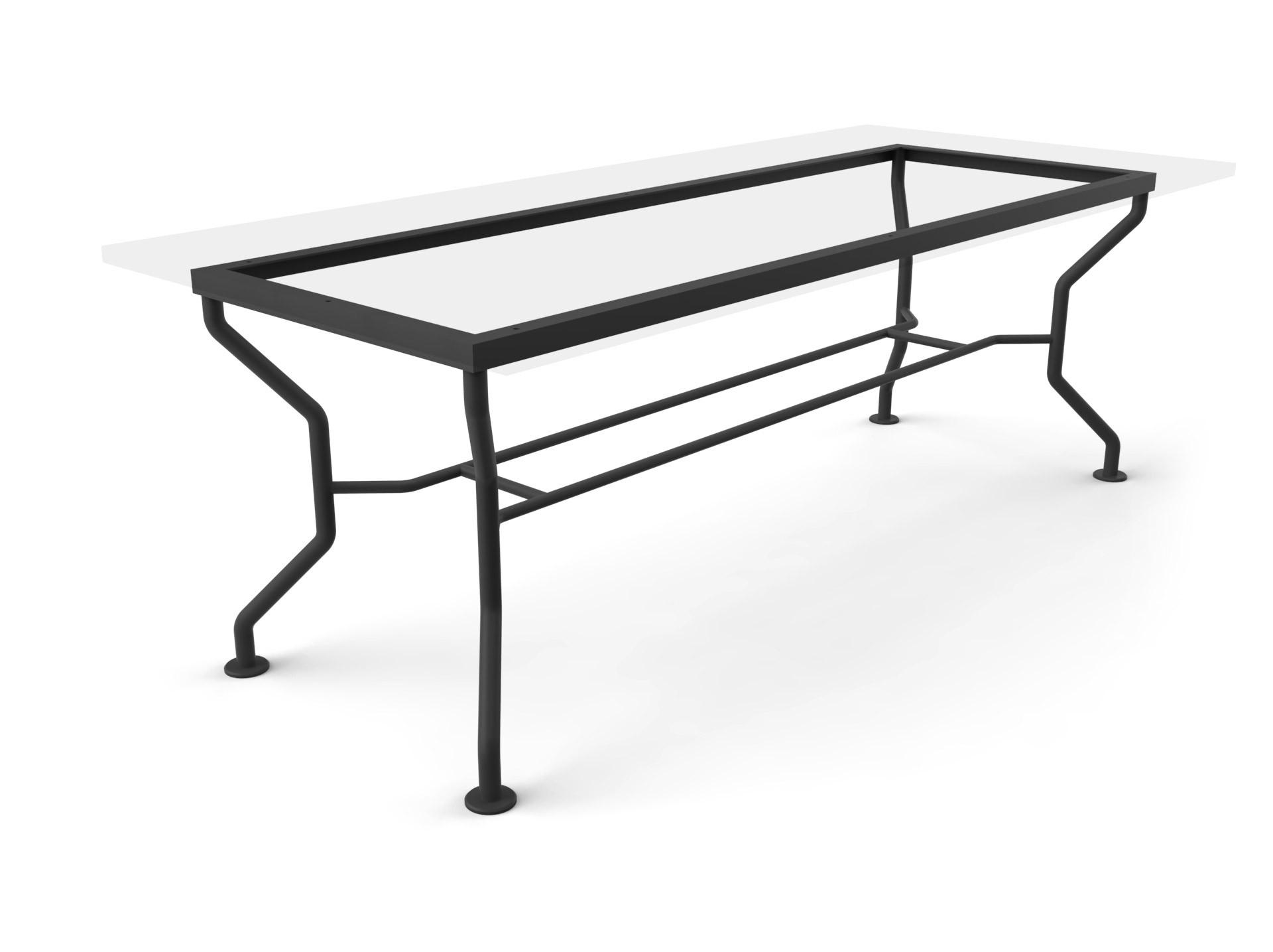 Tischgestell Universal