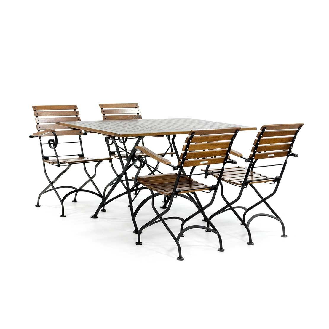 schmiedeeisen materialien. Black Bedroom Furniture Sets. Home Design Ideas