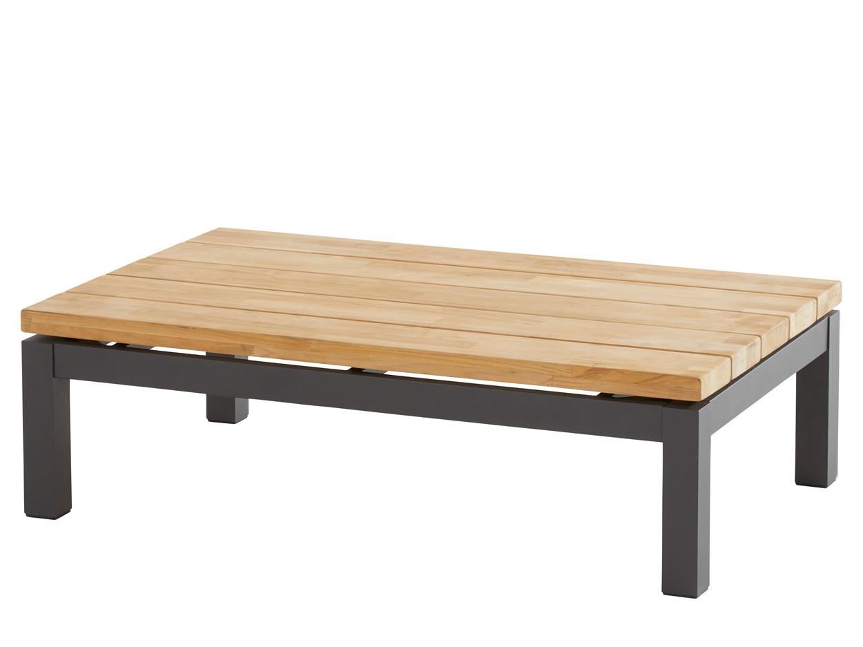Capitol coffee table rectangular 120 x 75 x 35 cm