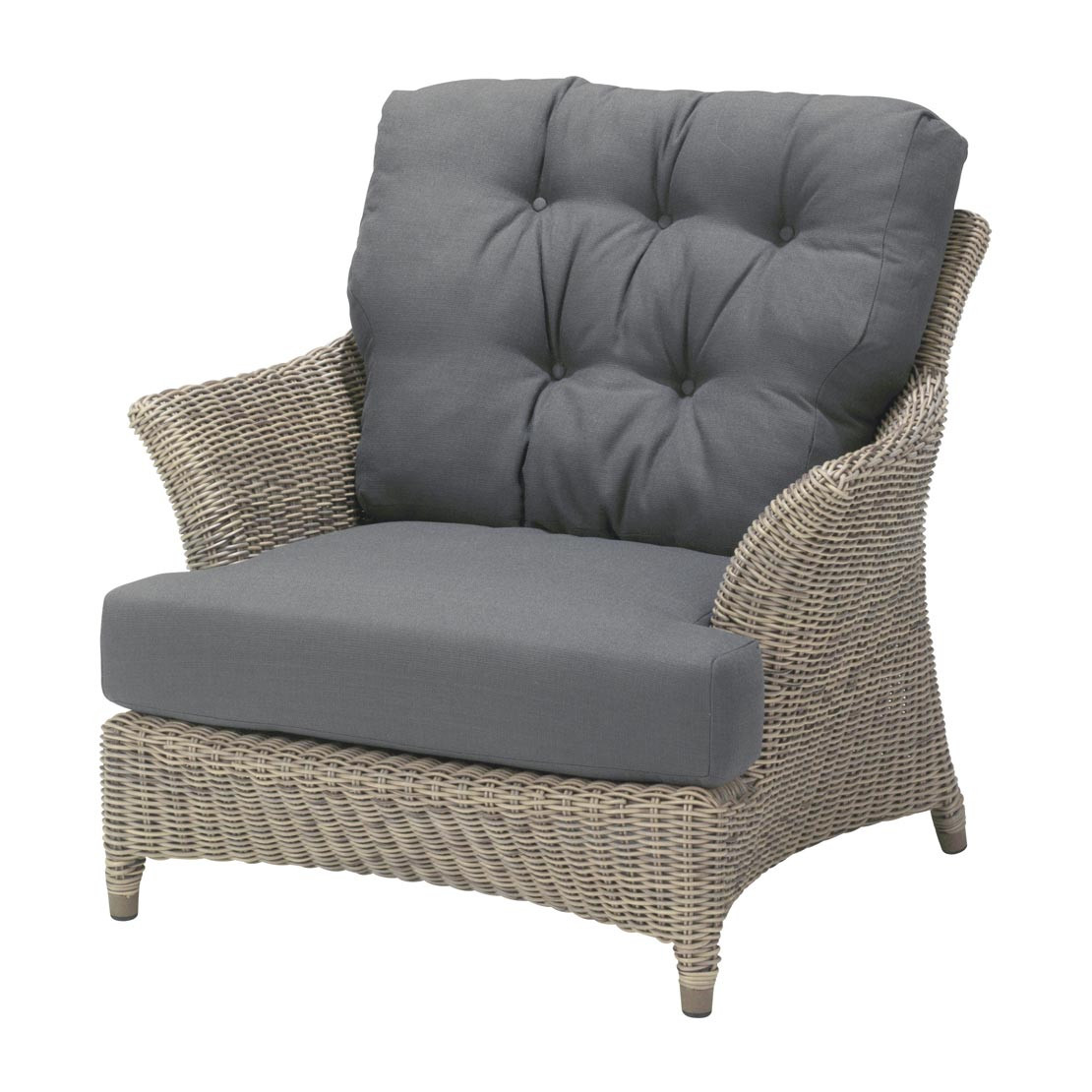 Valentine Lounge Stühle
