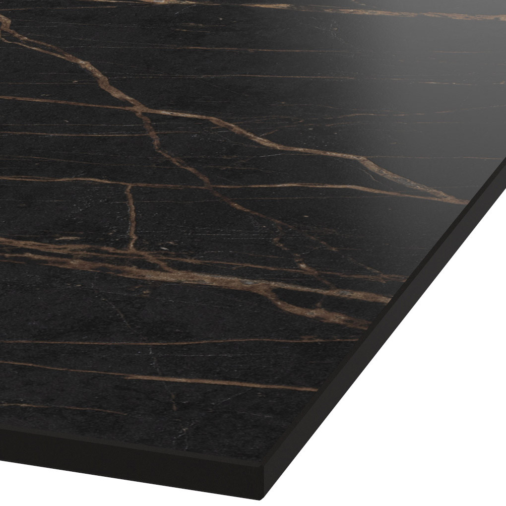 Platte Dekton Laurent (matt)
