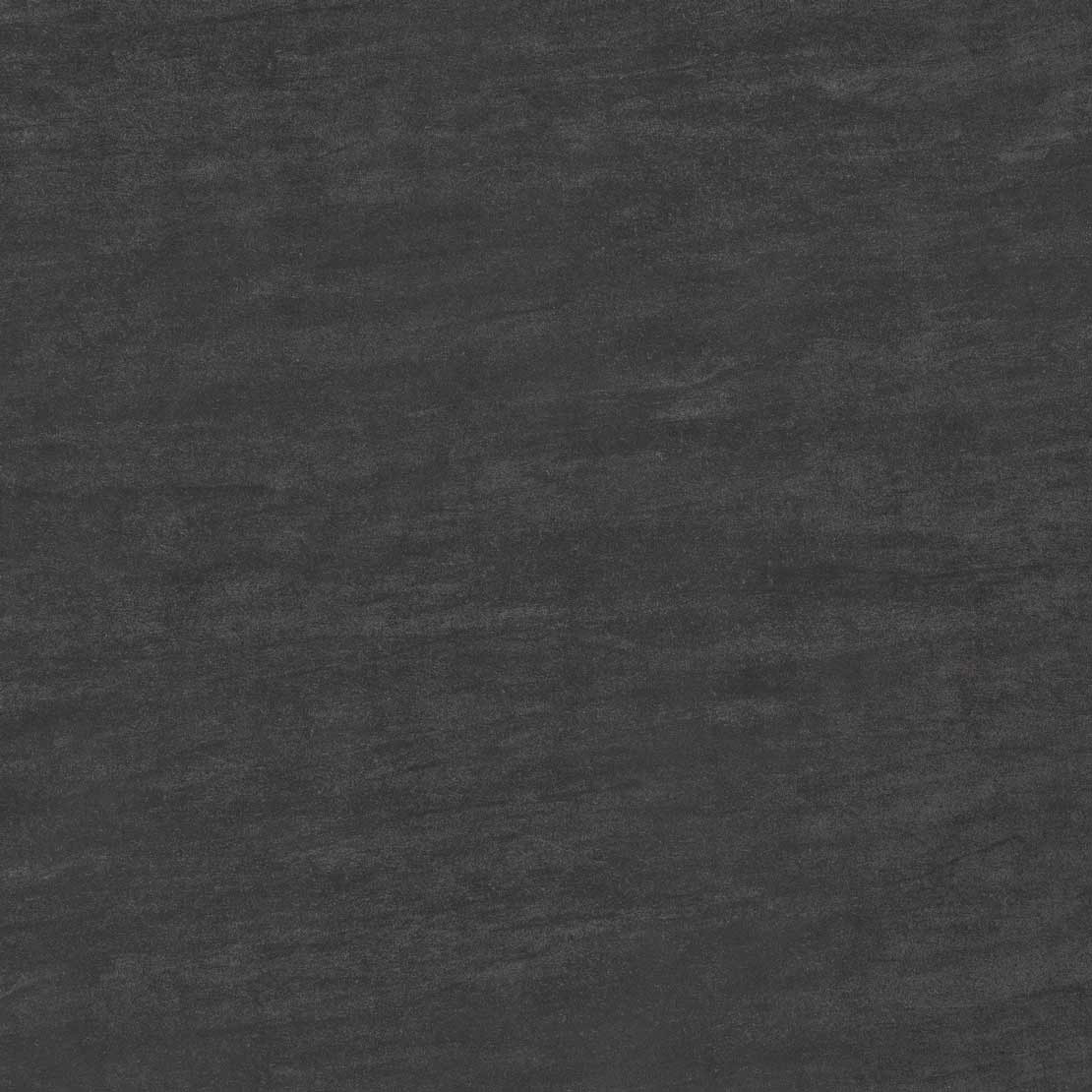 Platte Dekton Bromo (texture)