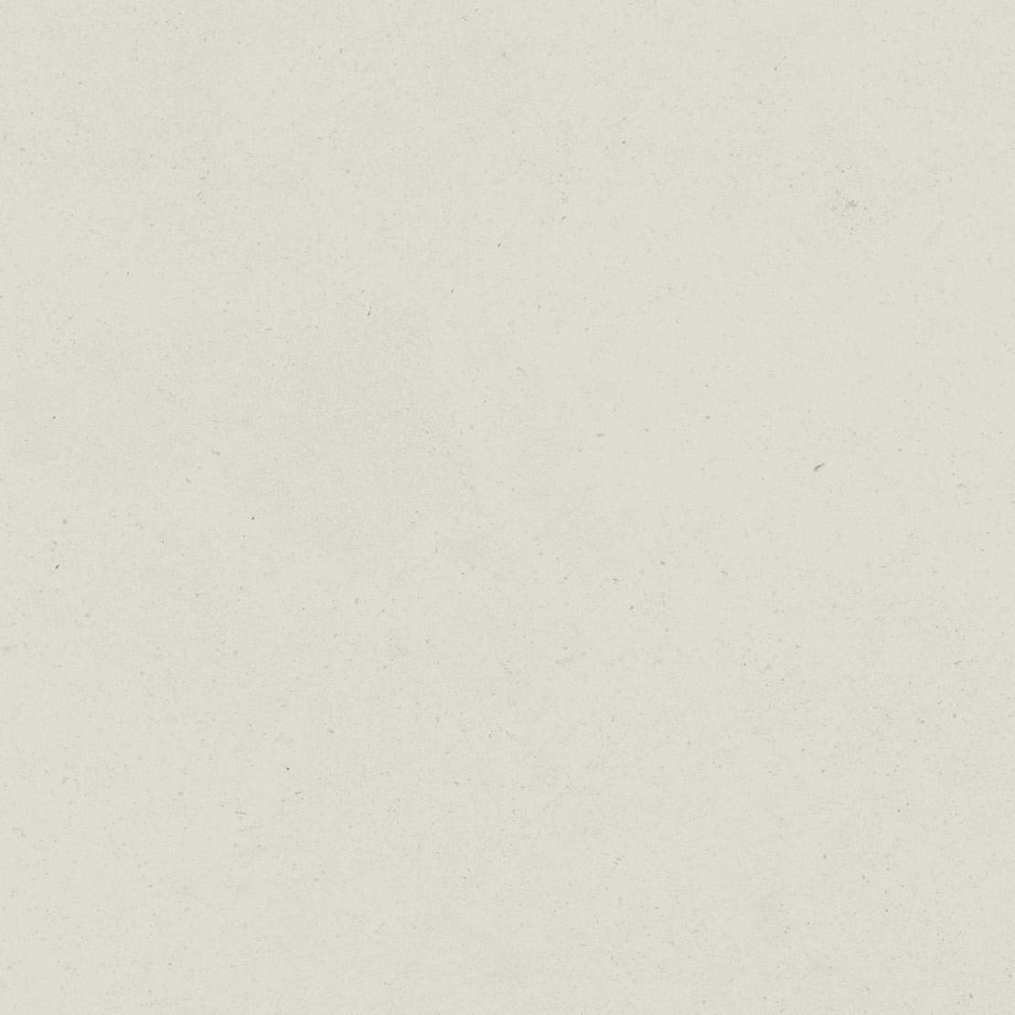 Platte Dekton Aeri (matt)
