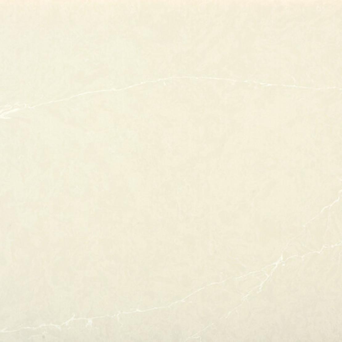 Blad Silestone Silken Pearl (gepolijst)