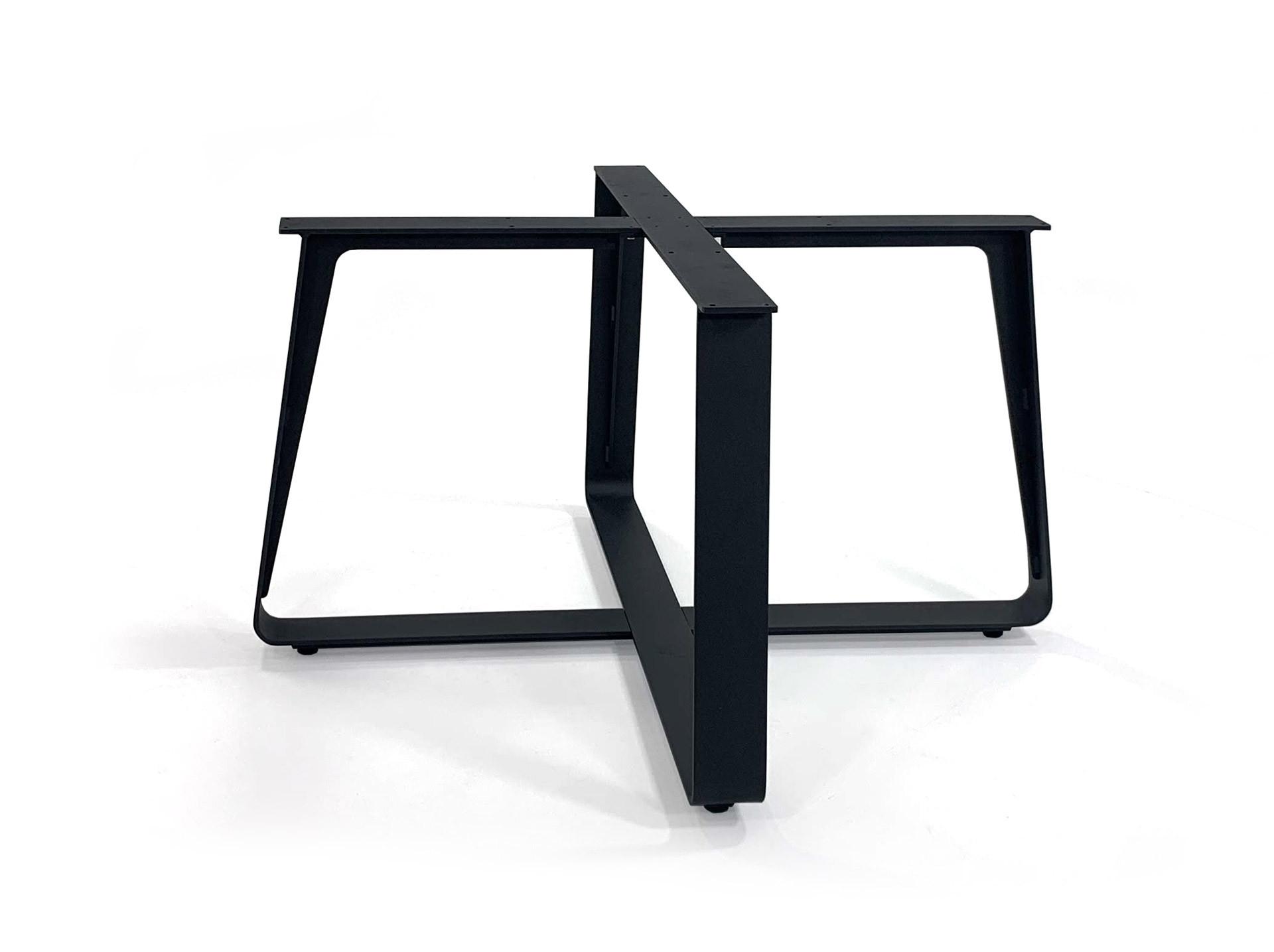 Tischgestell Elko rund