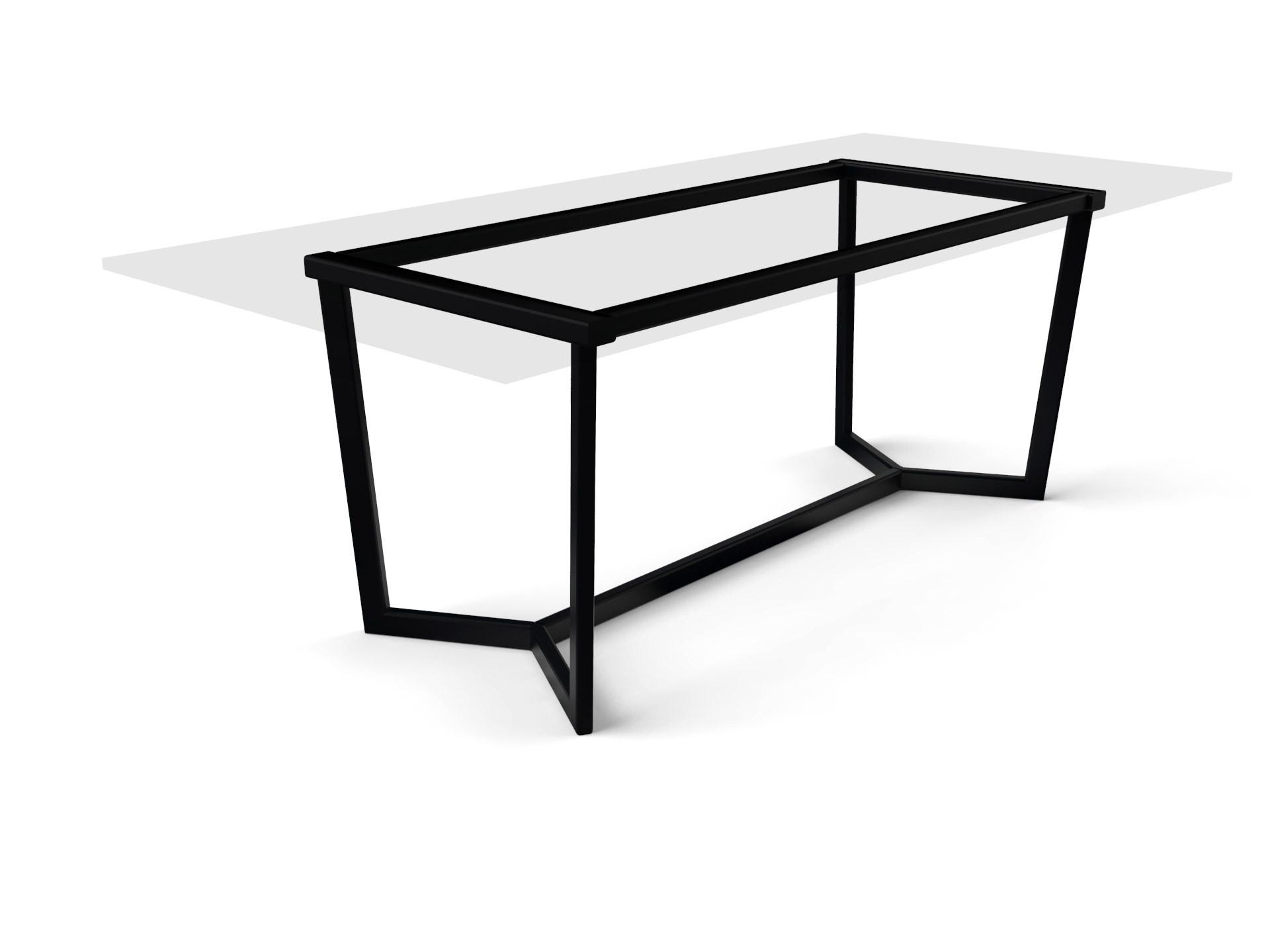 Tischgestell Formia