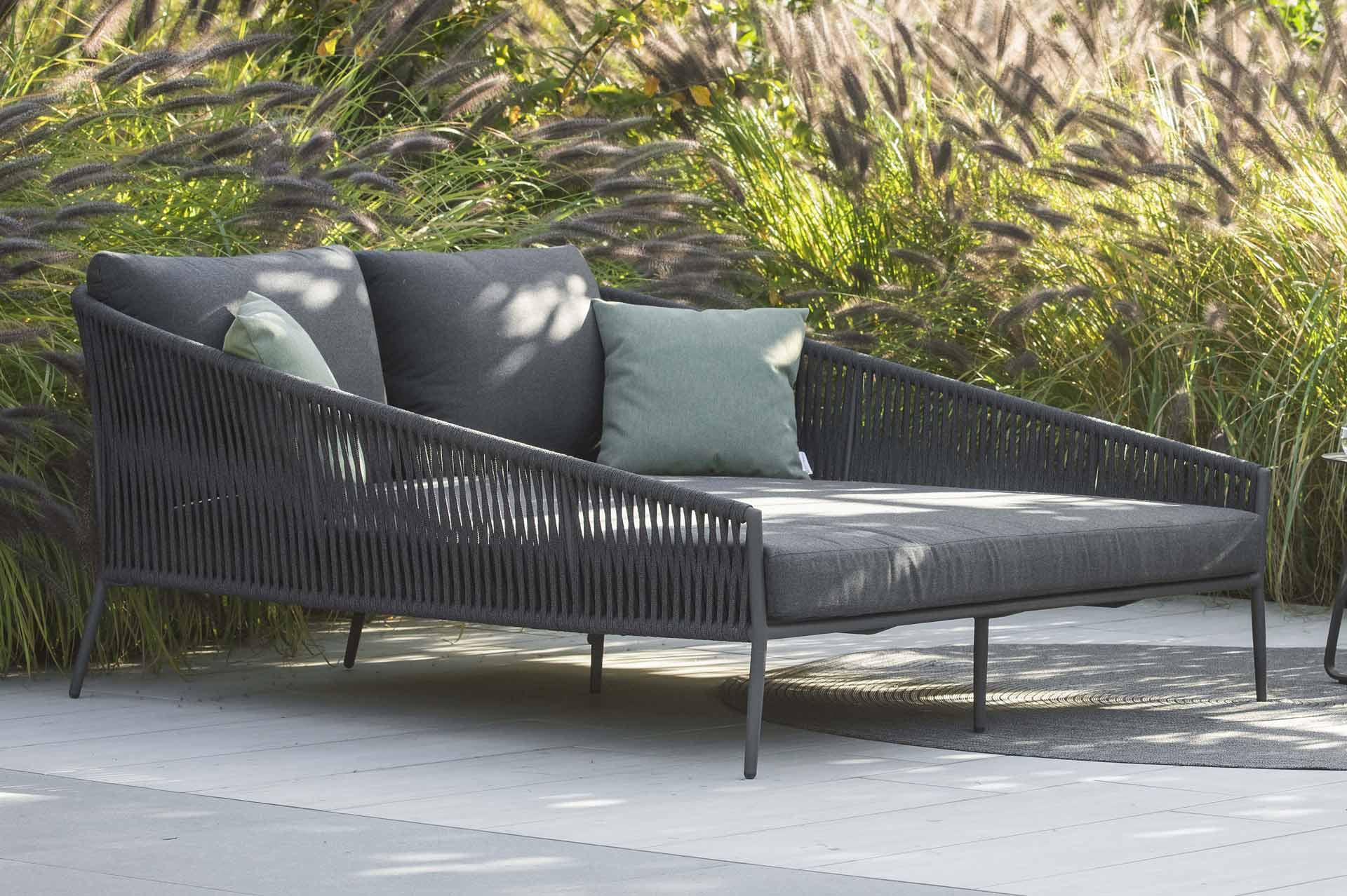 Fortuna daybed