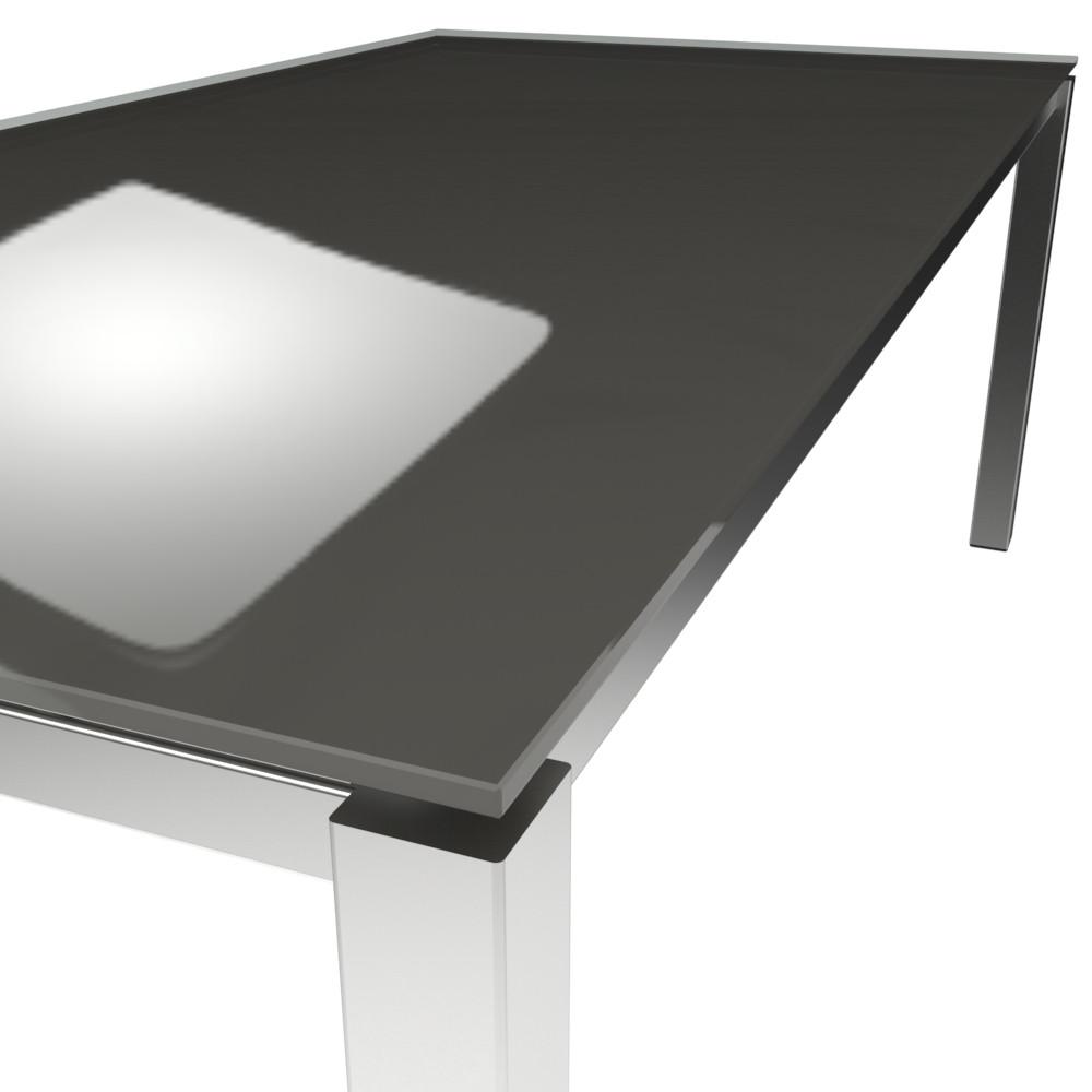 glas tischplatten platten. Black Bedroom Furniture Sets. Home Design Ideas
