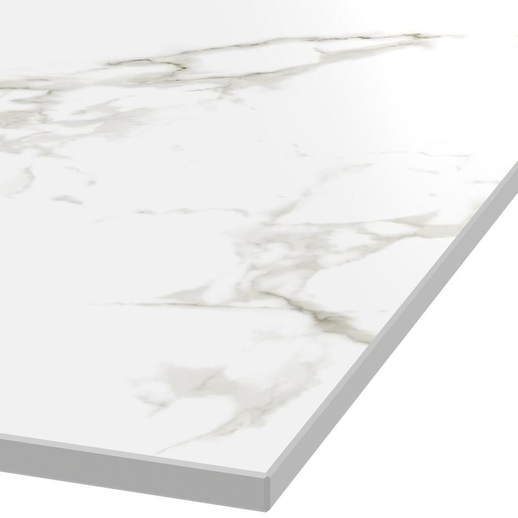 Platte Dekton Aura15 (matt)