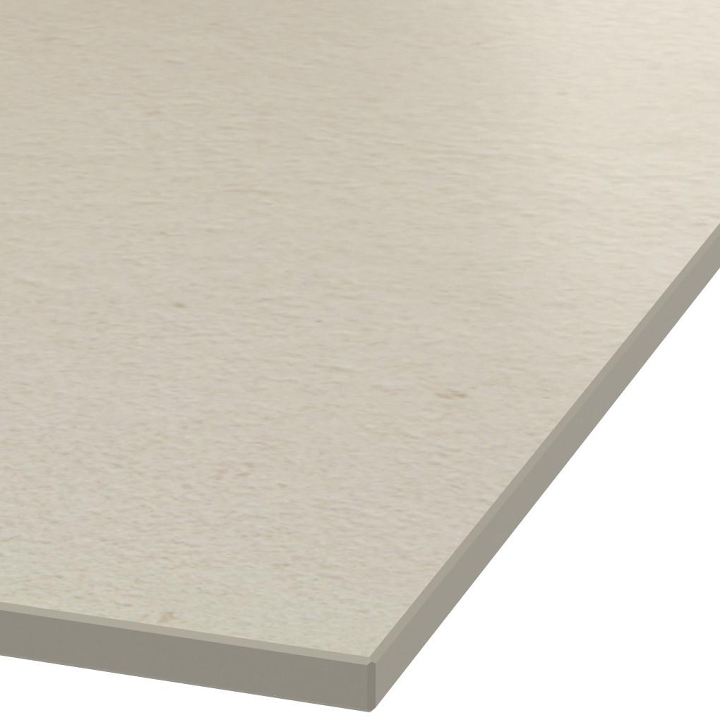 Platte Dekton Edora (texture)