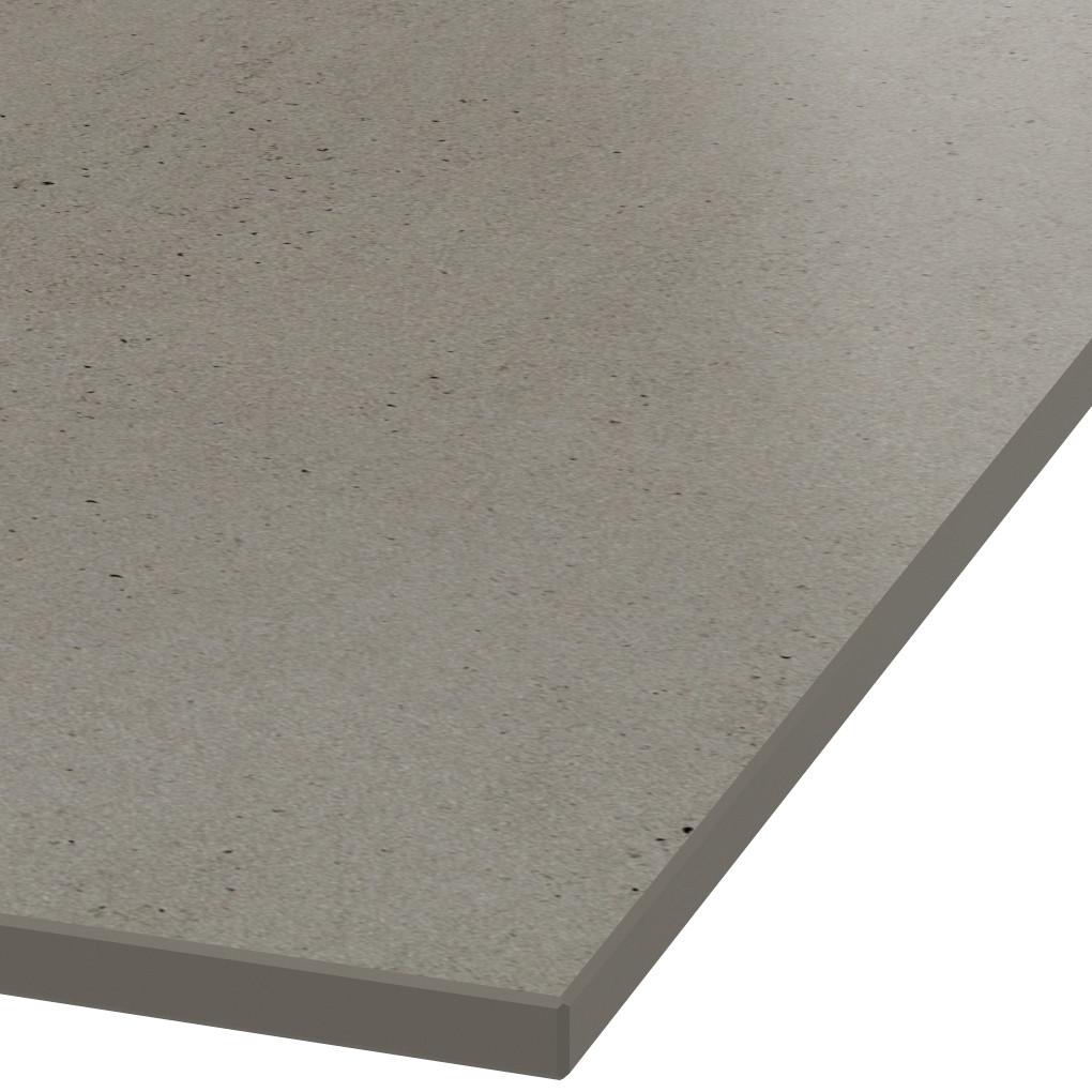 Platte Dekton Strato (matt)