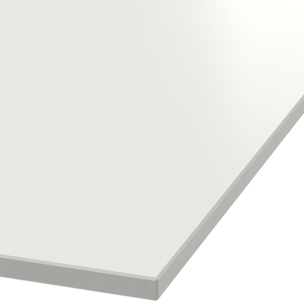 Platte Dekton Zenith (matt)