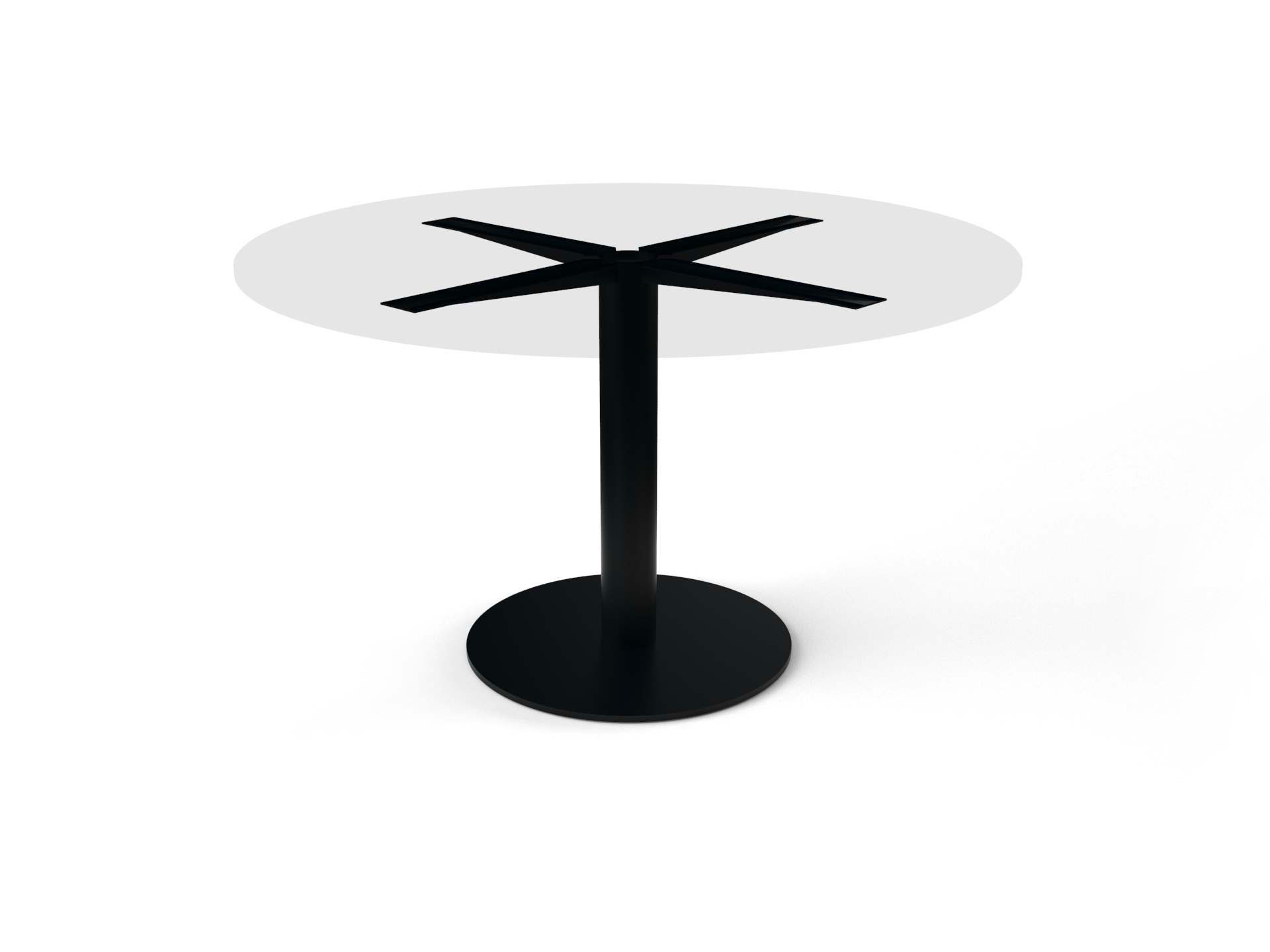 Tischgestell Lucca