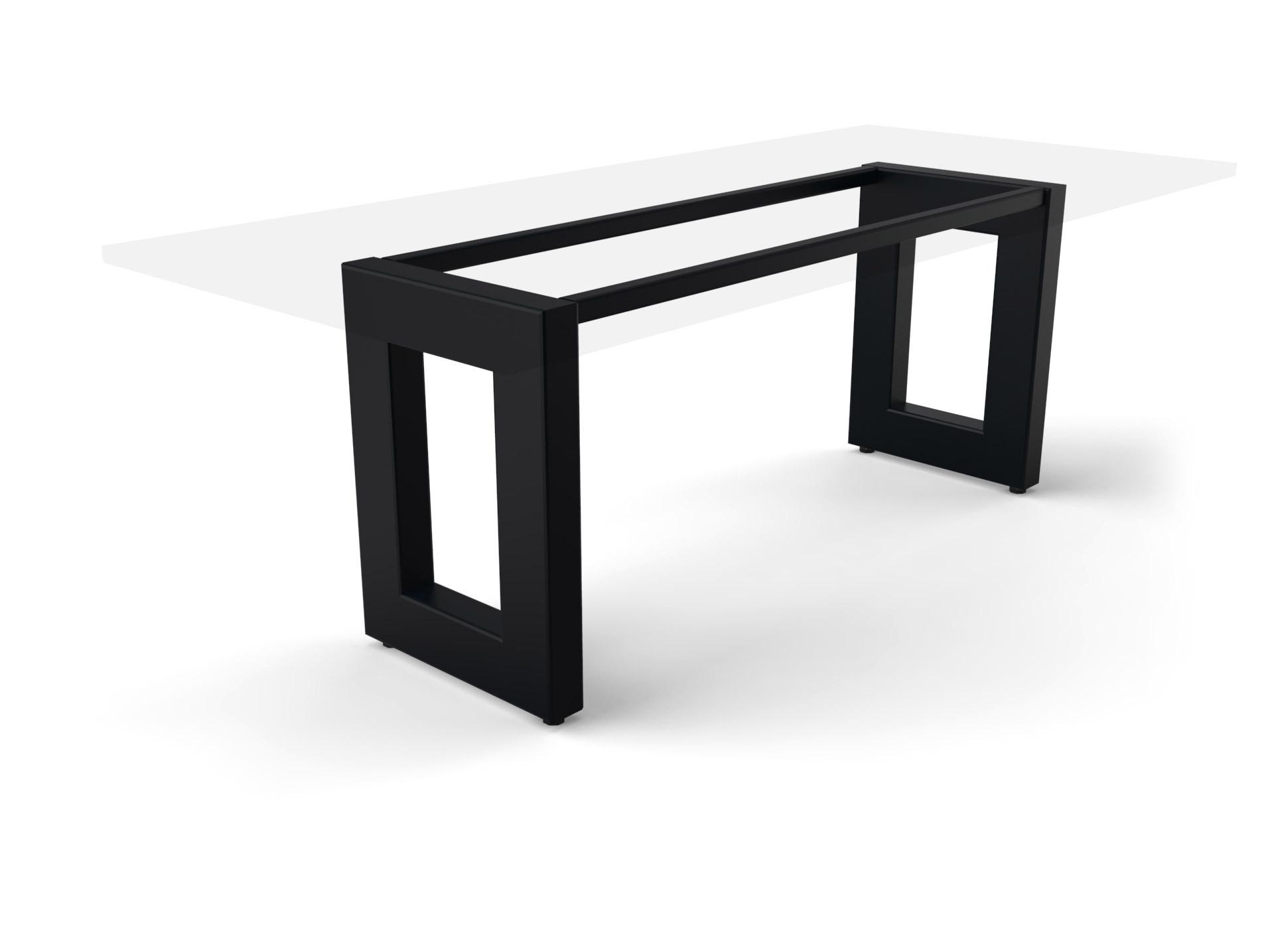 Tischgestell Matera