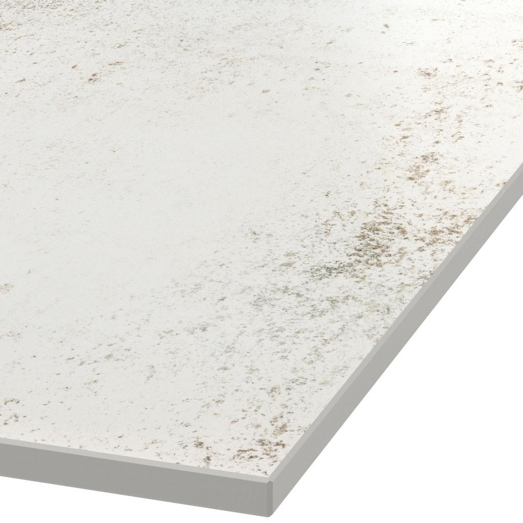 Platte Dekton Nilium (matt)