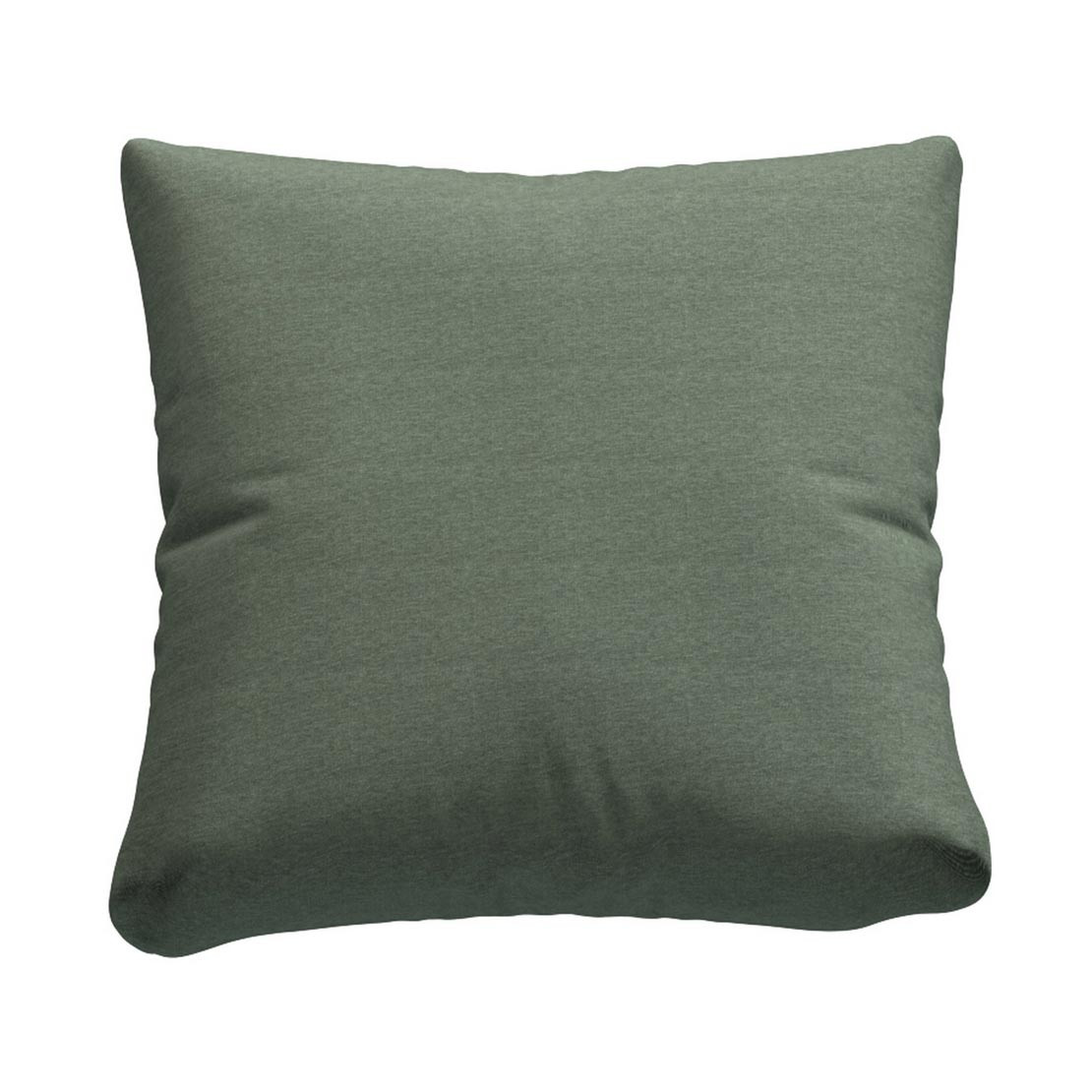Pillow 50 x 50 cm Kitsilano Green