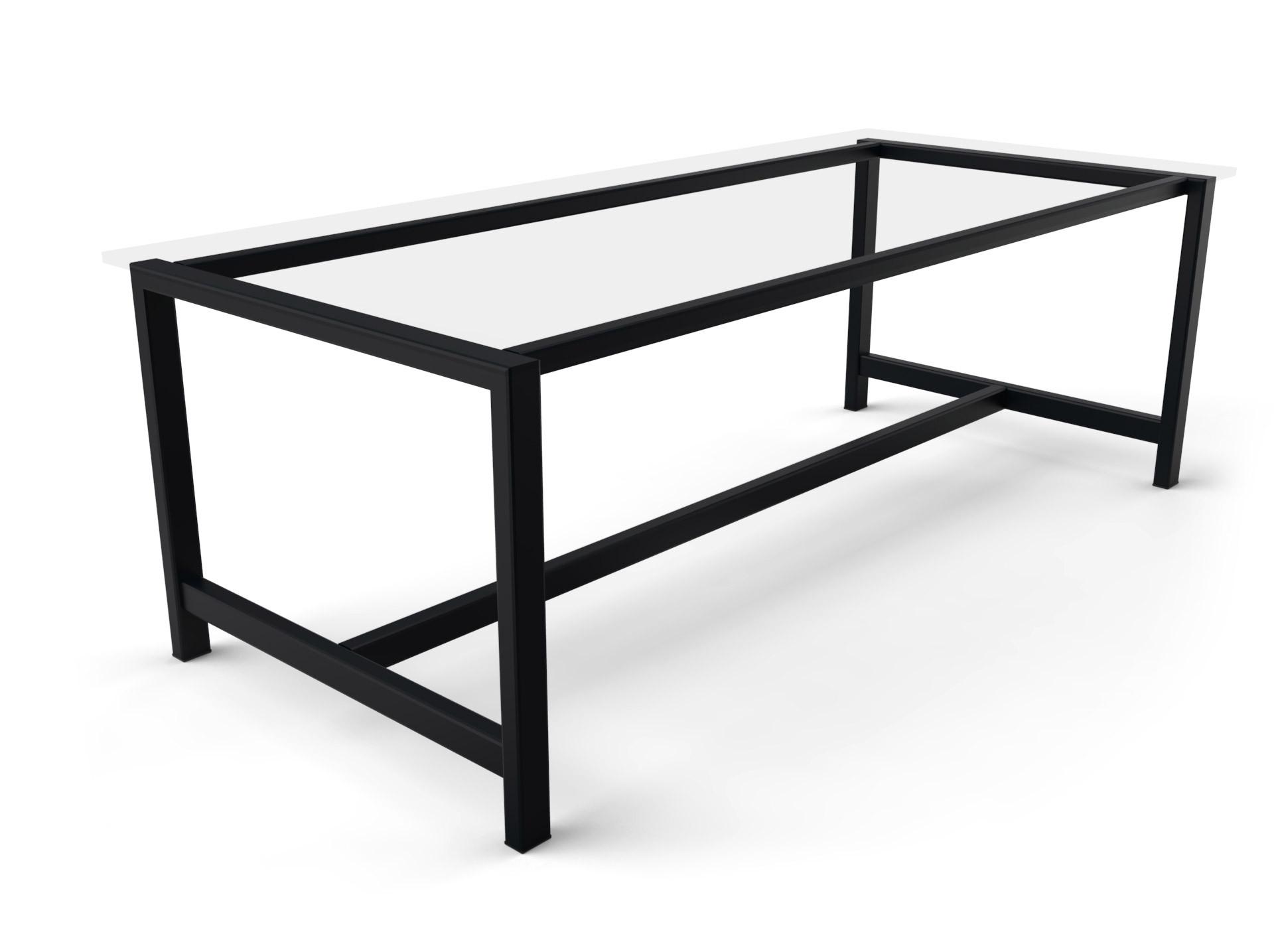 Tischgestell Padova