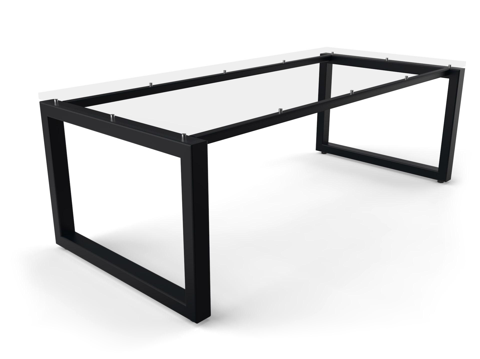 Tischgestell Palermo