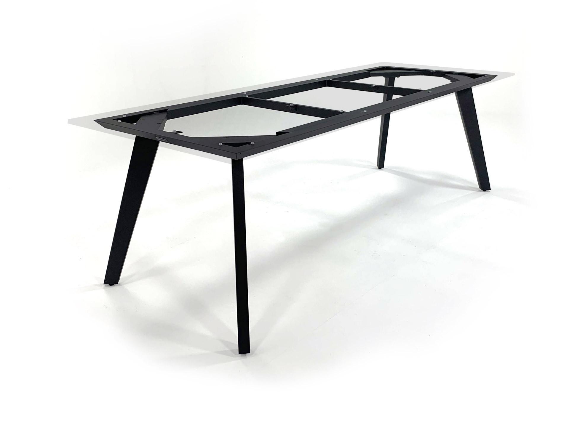 Tischgestell Ritz