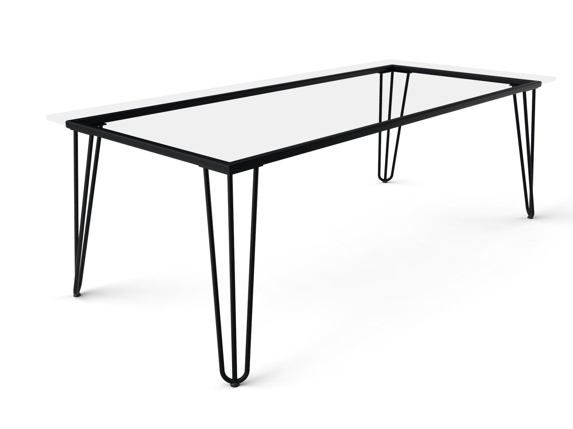 Tischgestell Stockholm