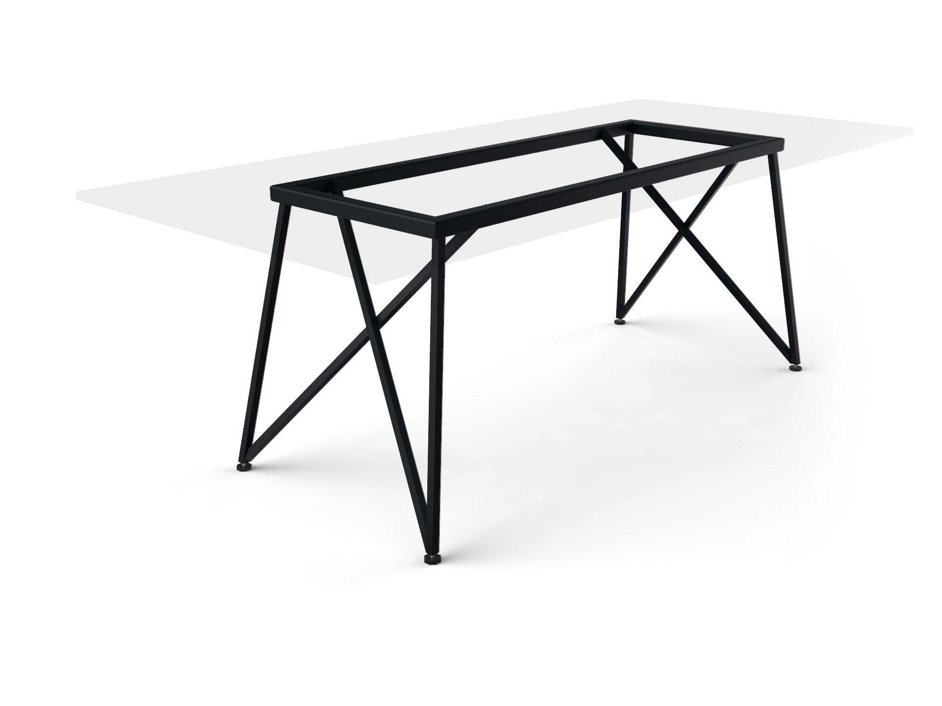 Tischgestell Genua