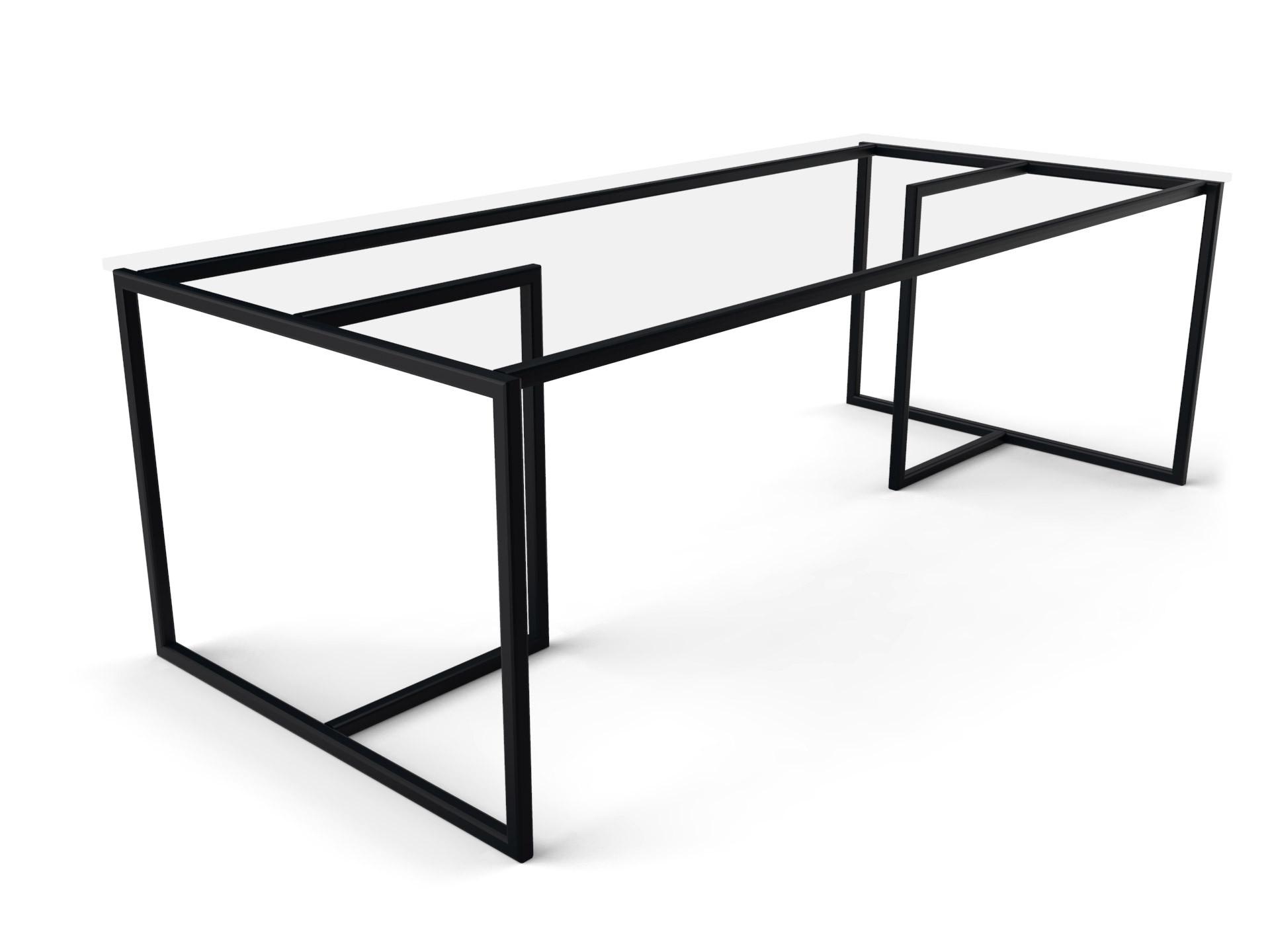 Tischgestell Lugo