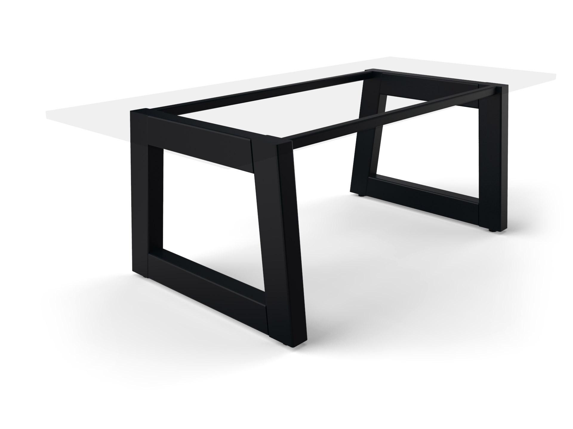 Tischgestell Novara