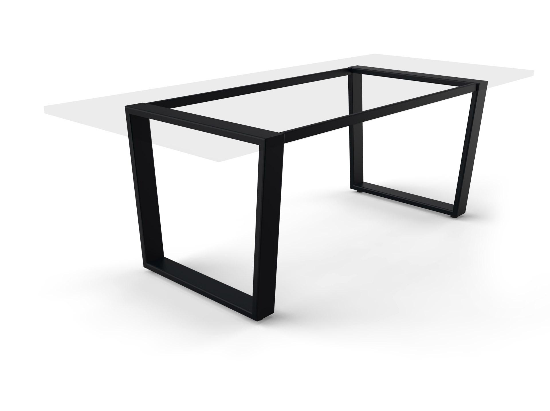Tischgestell Savona