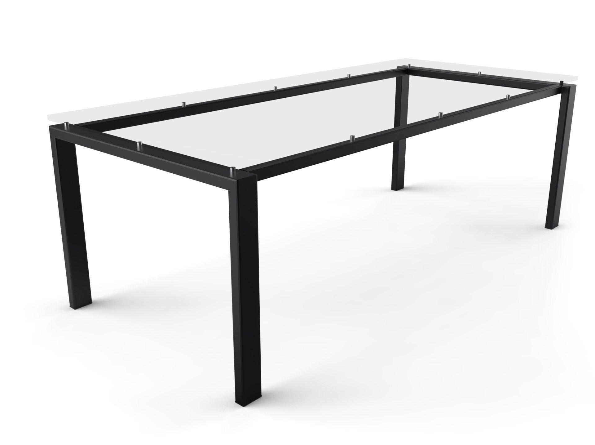 Tischgestell Ferrara