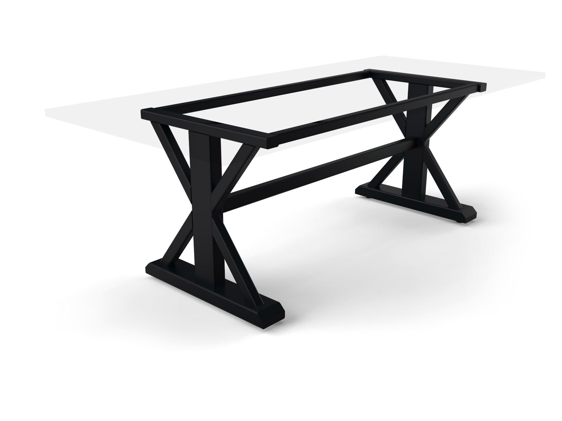 Tischgestell Monastero