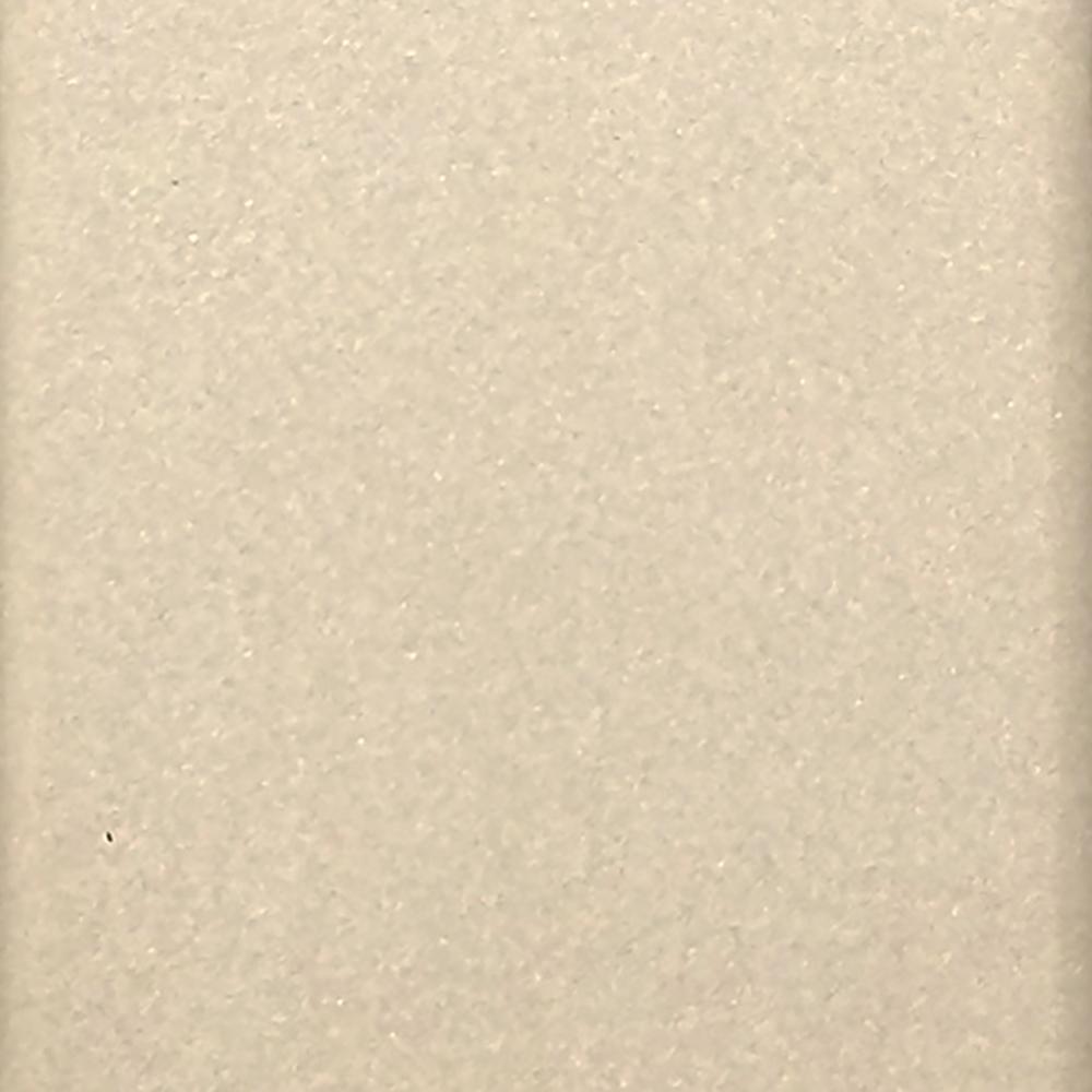 Sand (matt, sandkornstruktur)