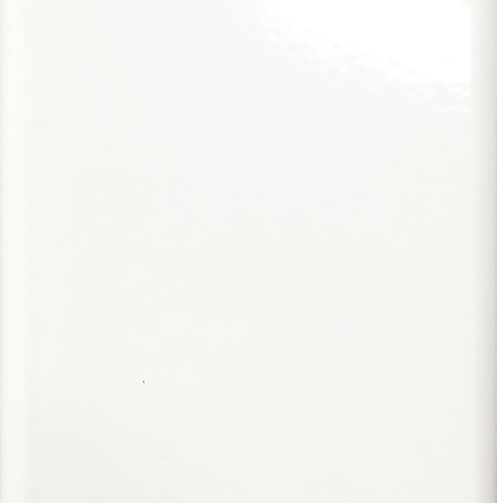 Weiß (hochglanz)